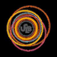 Bourse de thèse à l'université Claude Bernard Lyon (UCBL), France (3 ans)