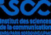 CDD de 4 à 6 mois de chercheur/se sur l'histoire des réseaux de communication alternatifs à l'Institut des Sciences de la Communication