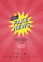 "New research collaboration to enrich public debate around ""fake news"""