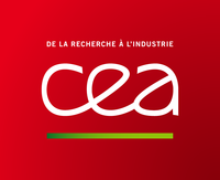 Permanent scientist position opened in CEA (Atomic Energy Commission)