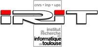 PhD on Google matrix analysis of mobile networks