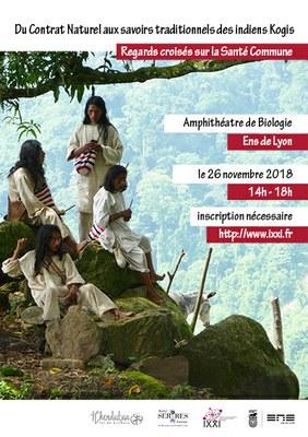 seminaire indienskogis2